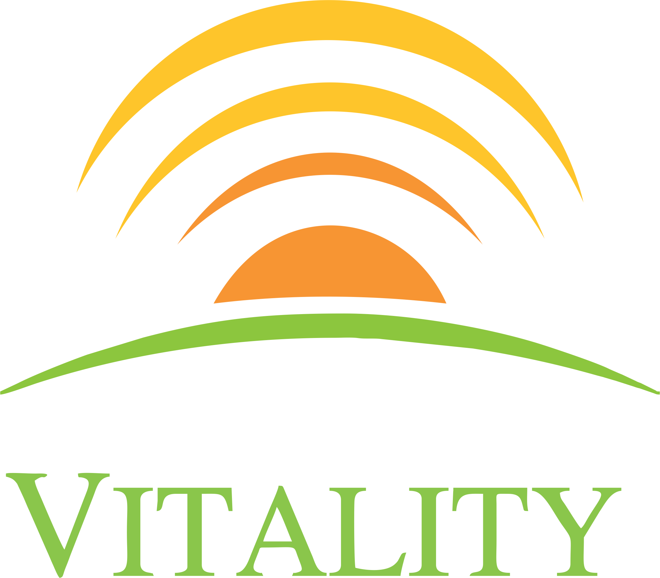 Vitality Solution